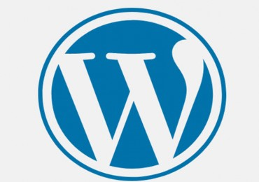 Migración wordpress a https