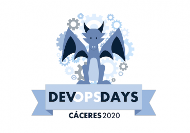 cc devops days logo