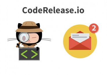 CodeRelease.io