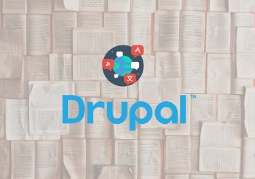 Drupal multilanguage